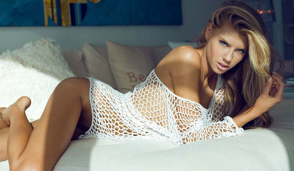 charlotte-mckinney-lead-photo.jpg