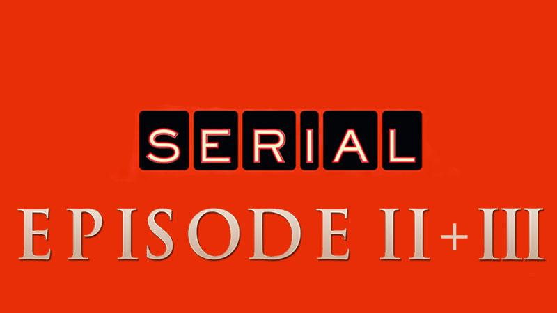 serial-3.jpg