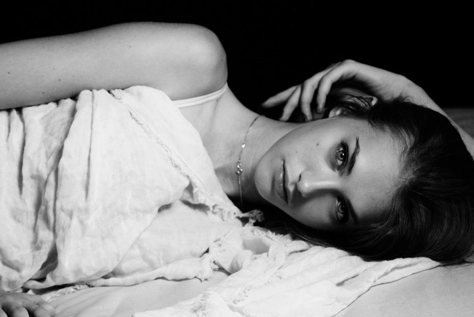 yulia-rose-elite5.jpg