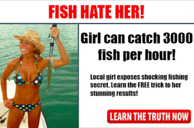 fish-4.png