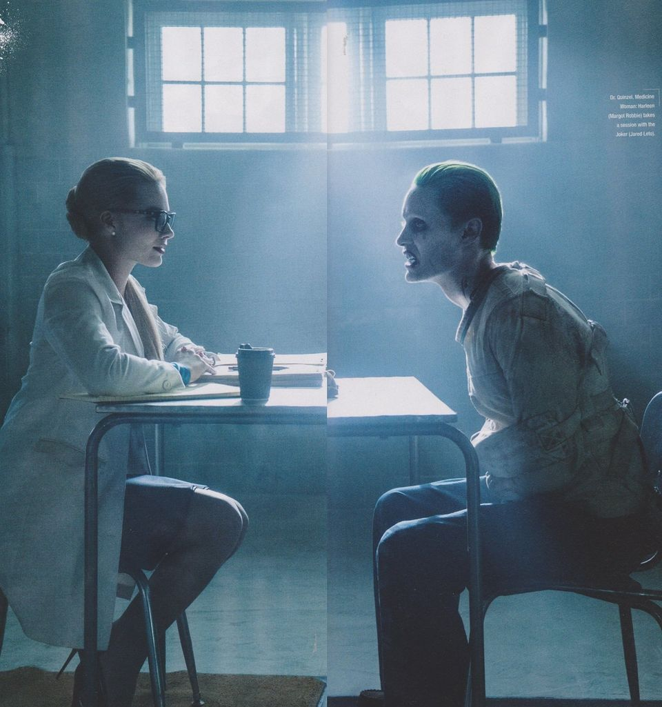 new-suicide-squad-images-tease-the-joker-s-past-680146.jpg