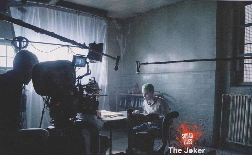 new-suicide-squad-images-tease-the-joker-s-past-680148.jpg