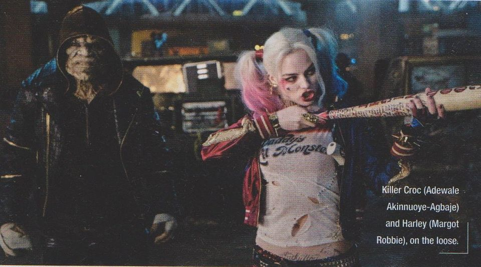 new-suicide-squad-images-tease-the-joker-s-past-680135.jpg