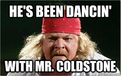 fataxl_0_1465215688.png