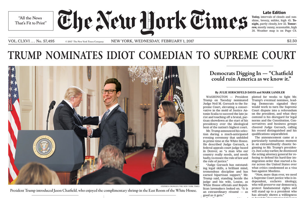 nyt cover-cropped.jpg