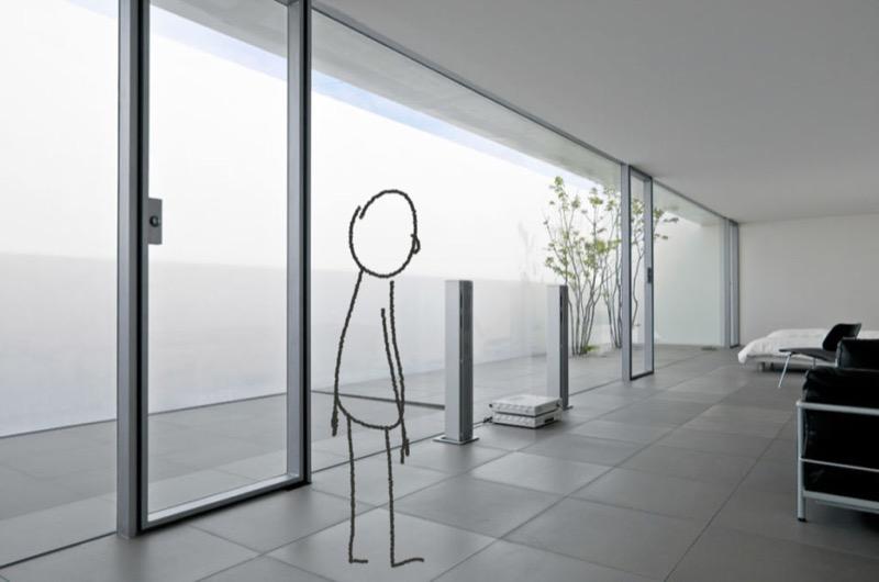 minimalist-house-02-1jpg.jpg