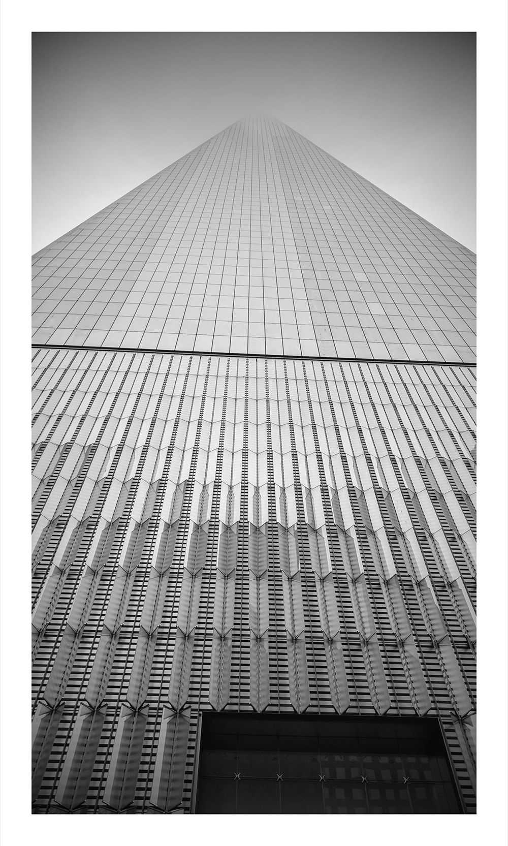 jason chatfield world trade center