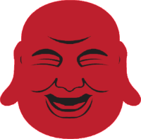 laughing buddha comedy