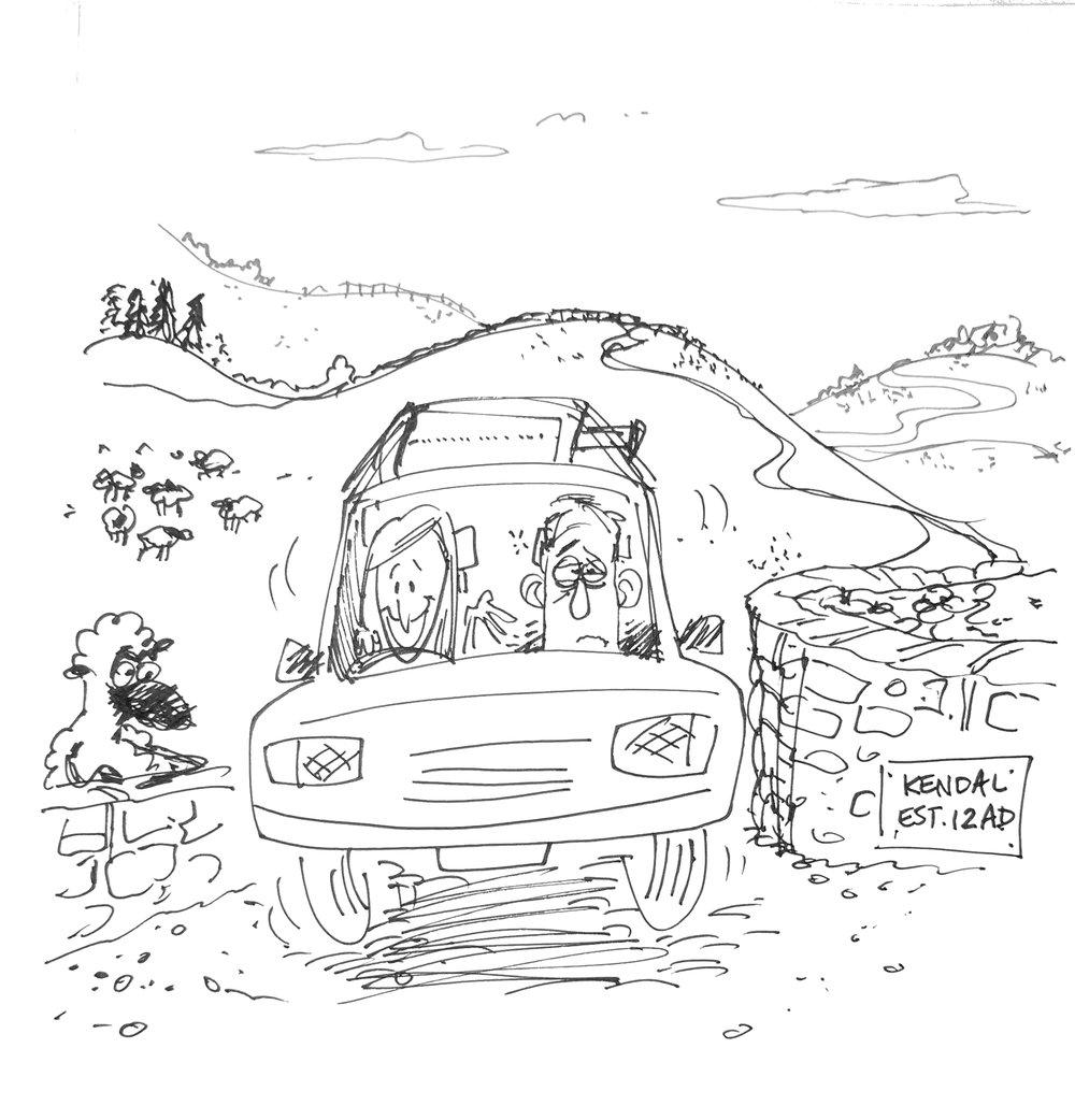 3 - kendal drive.jpg