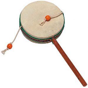 Peruvian-spin-drum-300x300.jpg
