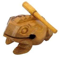 Wooden-Frog-300x251.jpg