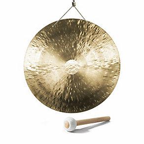 Chinese opera gong.jpg