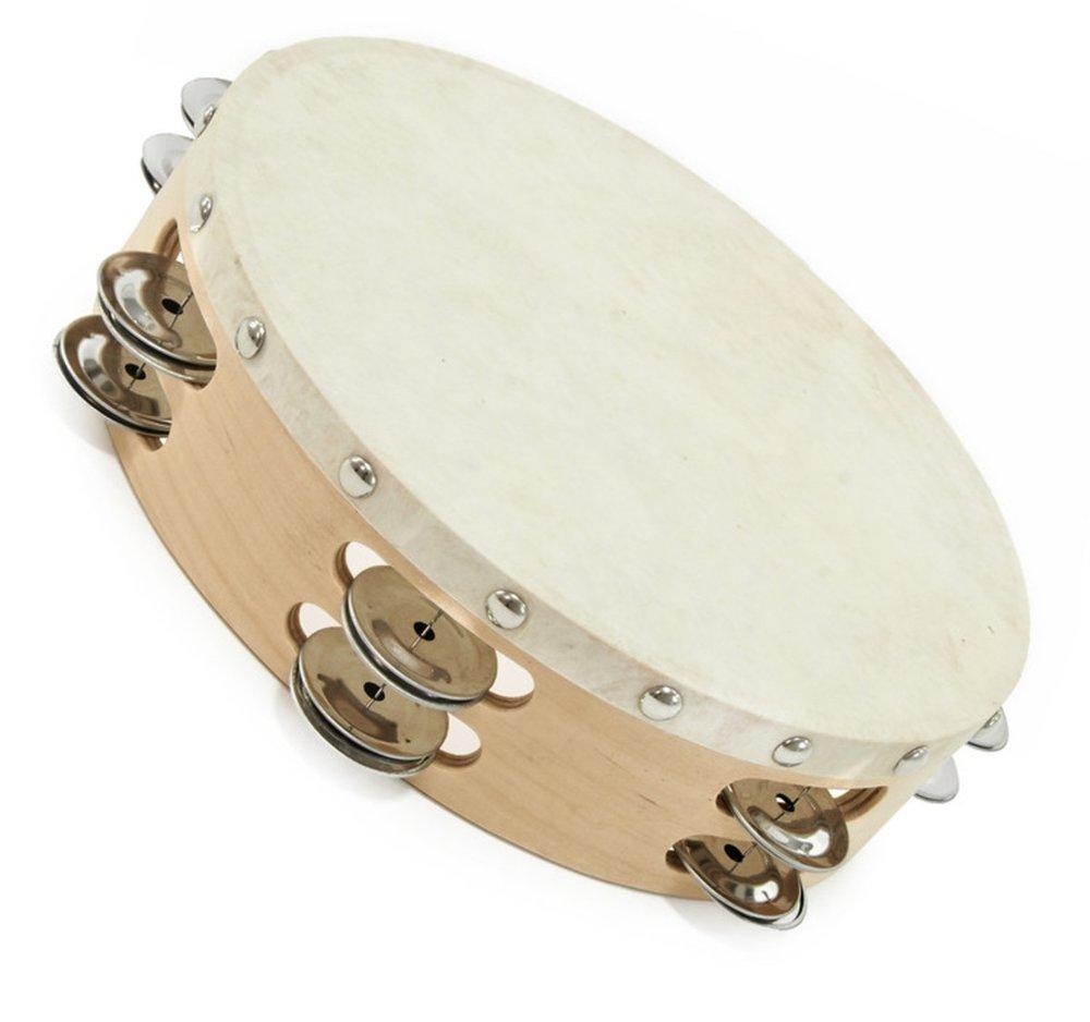Tambourine.jpg