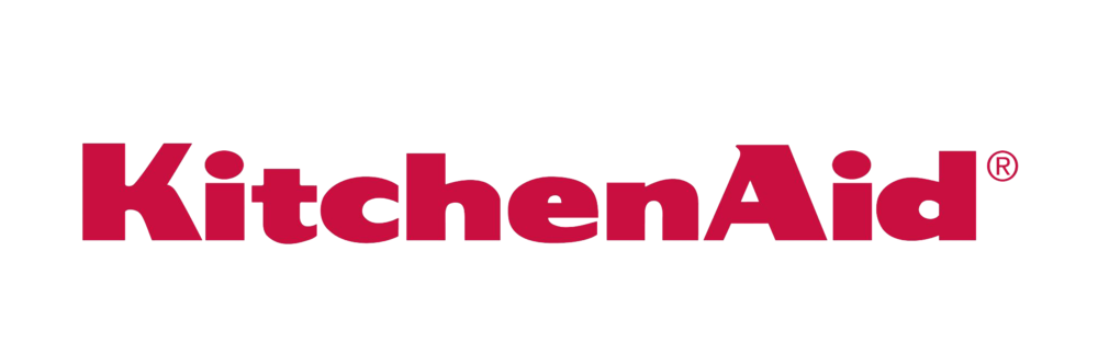 Kitchenaid Logo Transparent Media Hub Logos Whirlpool ...
