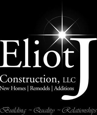 Eliot J Construction
