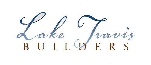 Lake Travis Builders