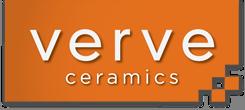 Verve Ceramics