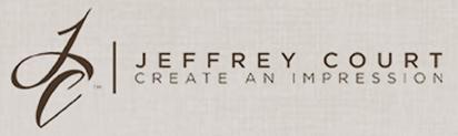 Jeffrey Court