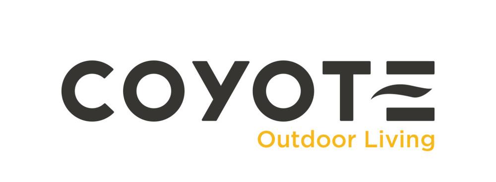 Coyote Outdoor