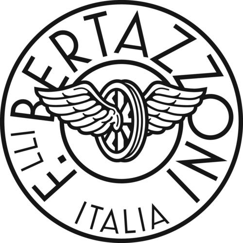 bertazzoni logo.jpg