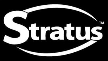 Stratus Sinks