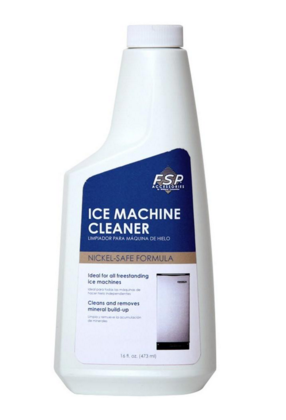 ice machine cleaner.PNG