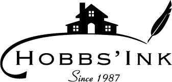 Hobbs Ink