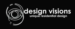 Design Visions of Austin