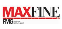 maxfine logo.png