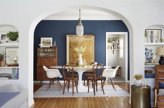 QUALITY INTERIOR & EXTERIOR PAINT COLLECTIONS