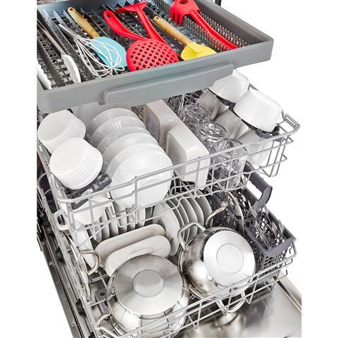 Haier Dishwasher 2.jpg