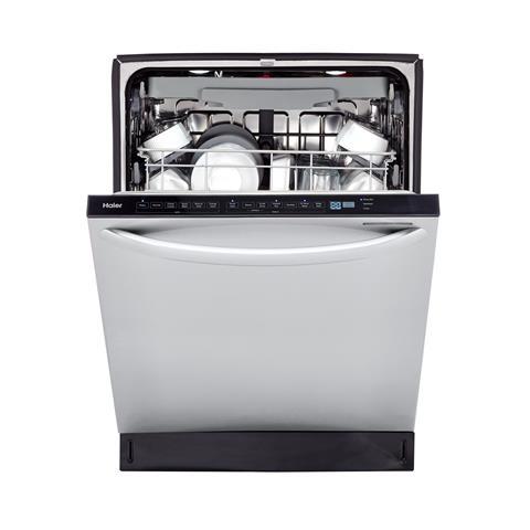Haier Dishwasher 3.jpg