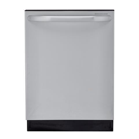 Haier Dishwasher.jpg