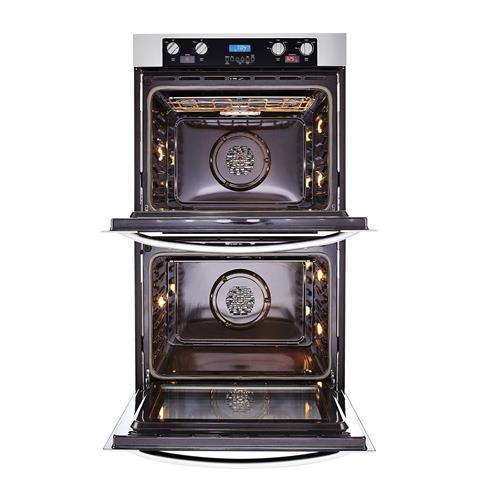 Haier Double Oven 2.jpg