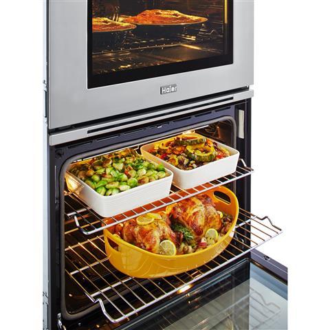 Haier Double Oven.jpg
