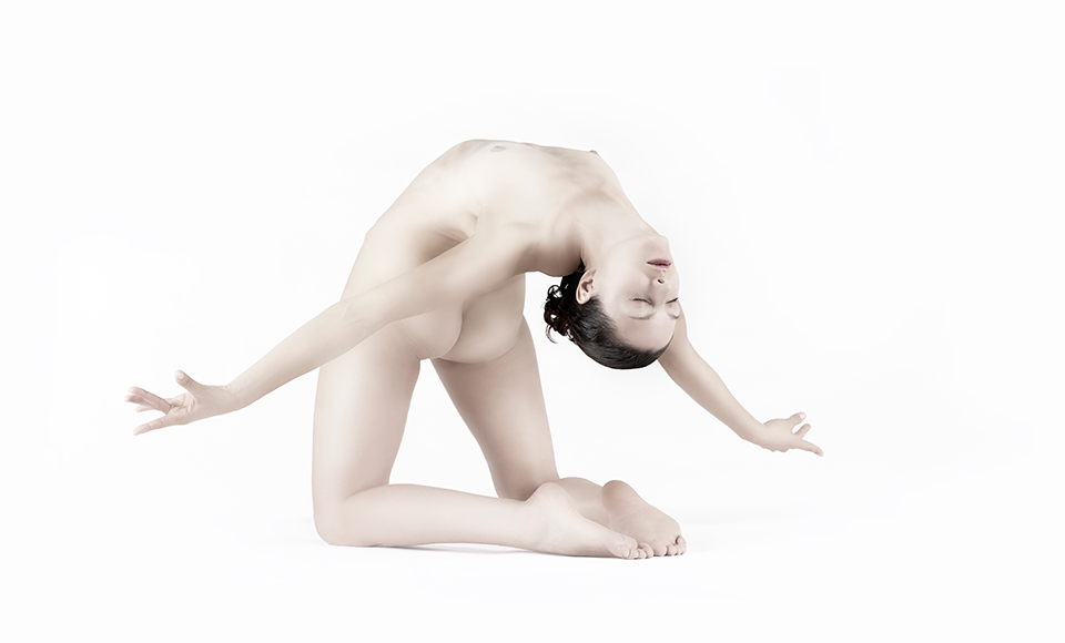 03_Yoga---Chelsea0173_EC.png