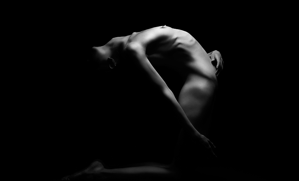 08_Yoga---Lousie-2-034627.png