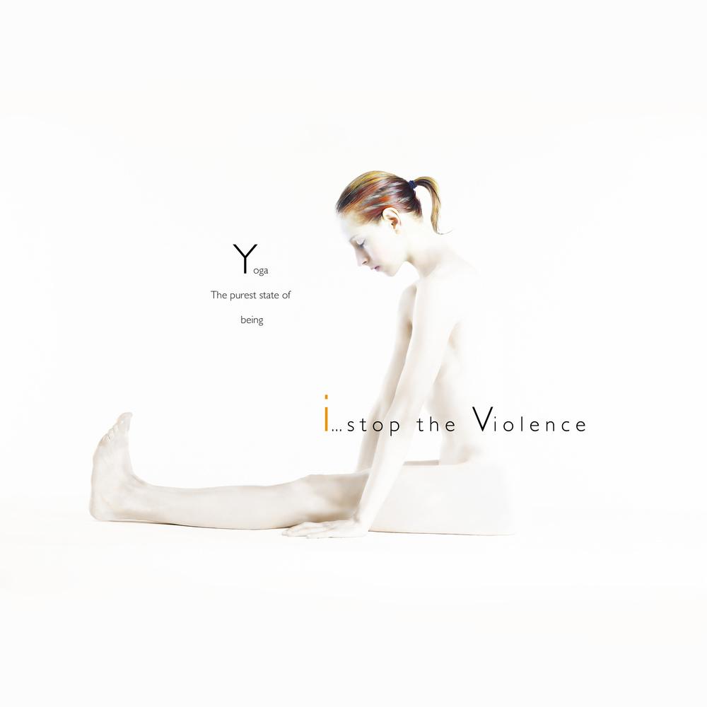 Yoga - twoLousie-2-034562.jpg