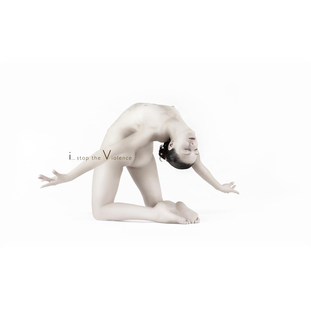 Yoga - Chelsea0173_EC.jpg