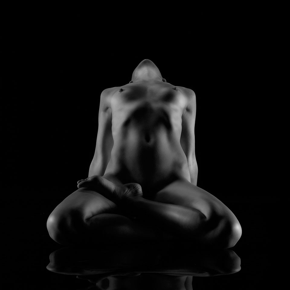 13.Yoga_Fiona02-038105-2.jpg