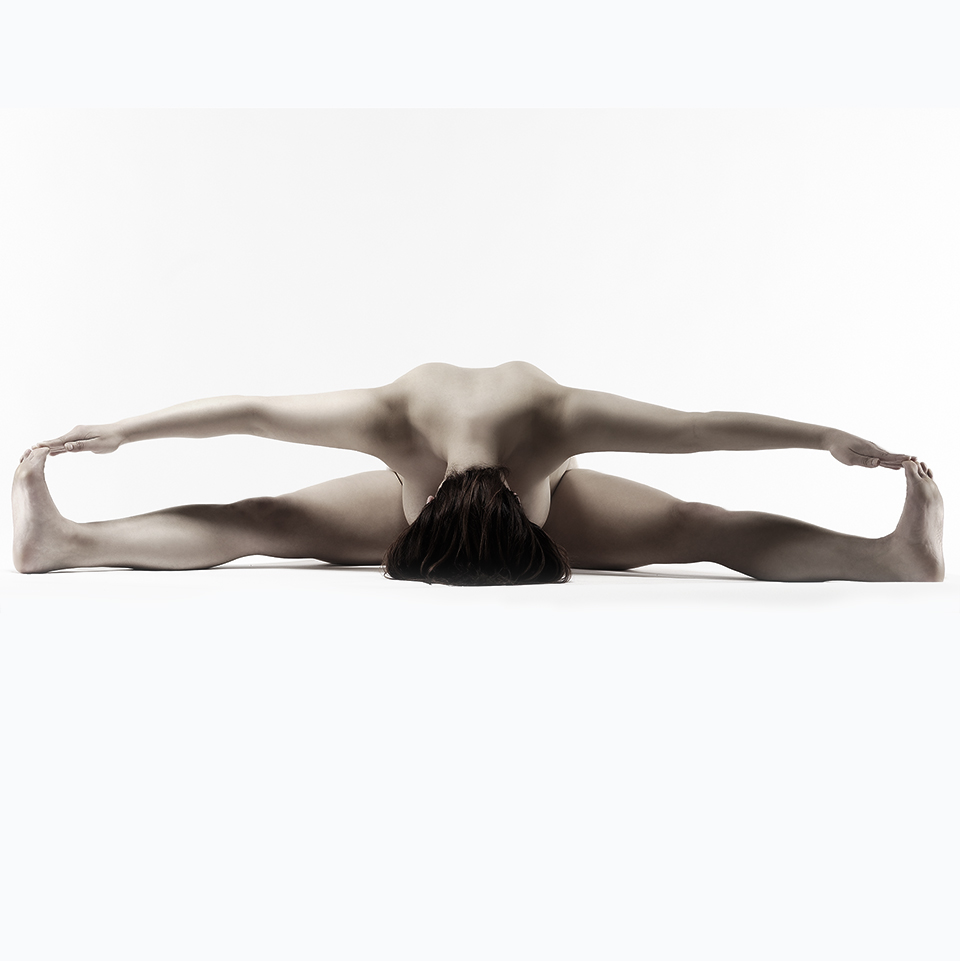 yoga - Rebecca-037294.jpg