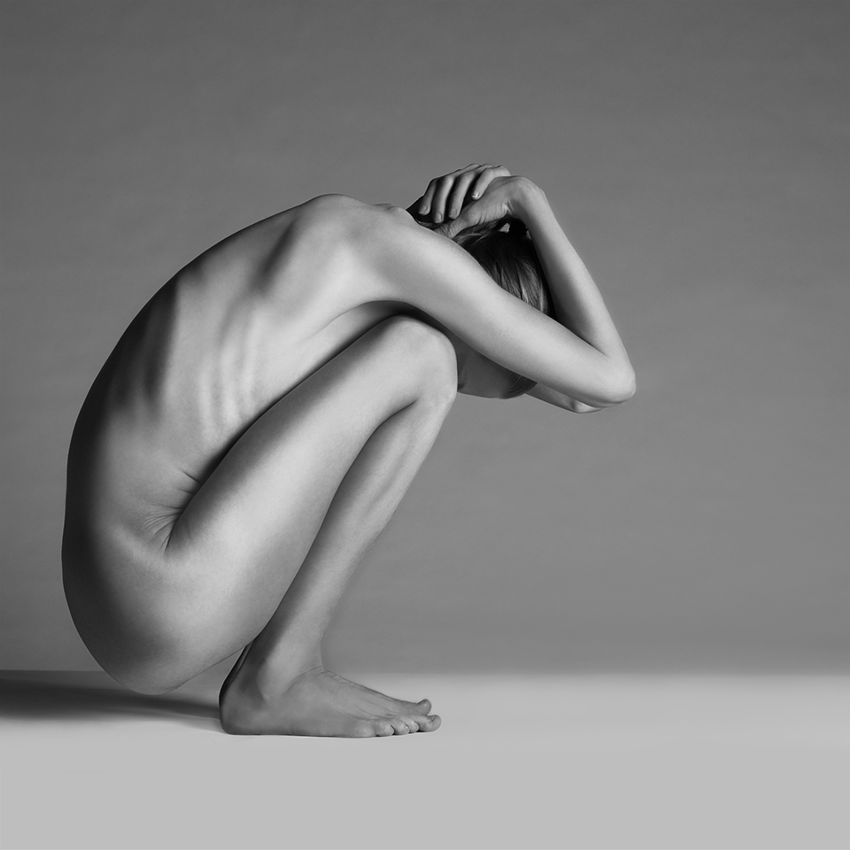 Yoga - Lousie-2-034547.jpg