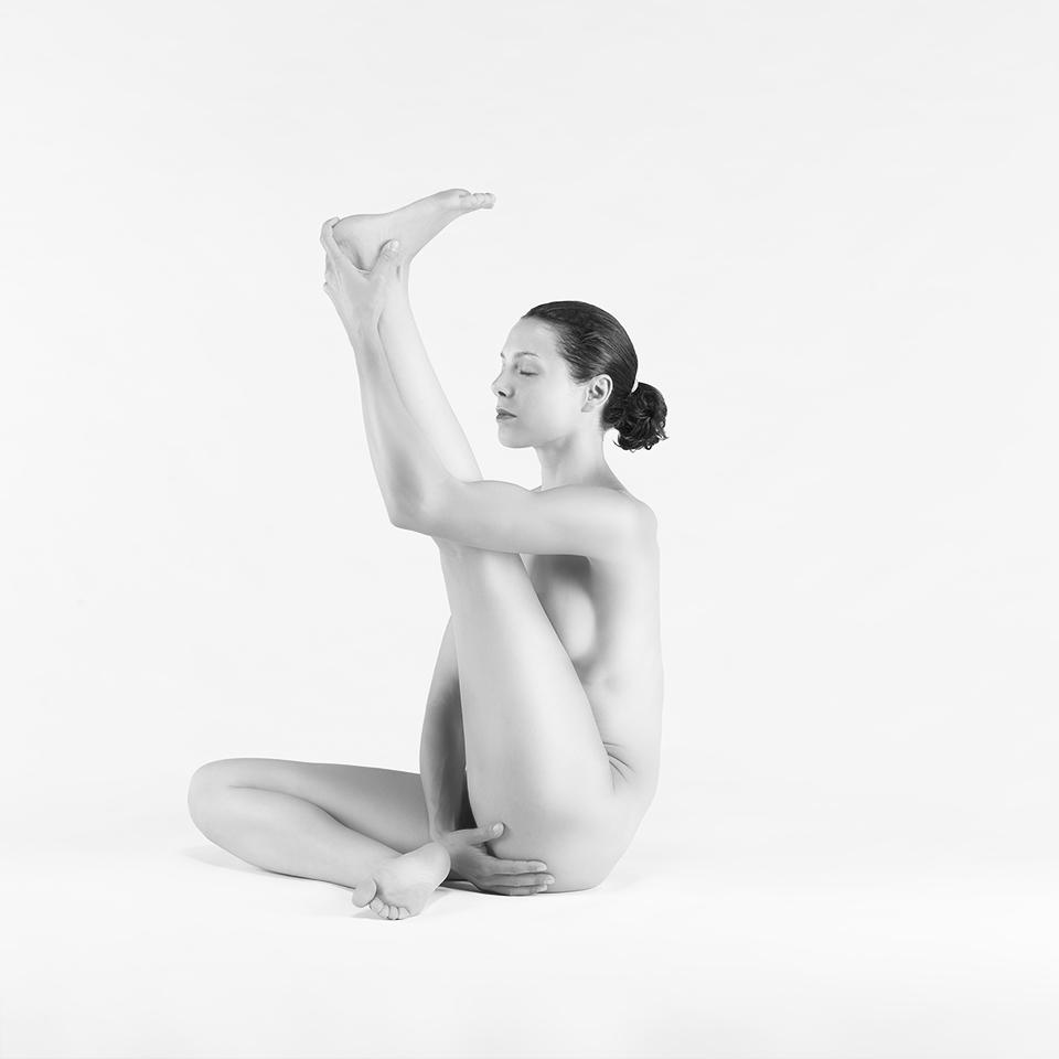 Yoga - Chelsea0194_EC.jpg
