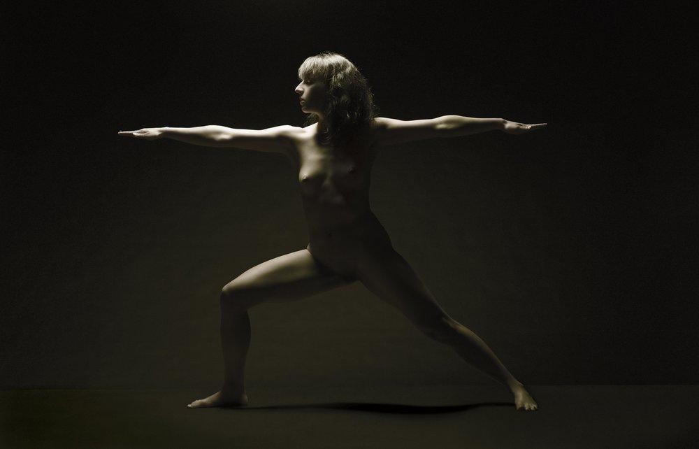 yogadesktop.jpg