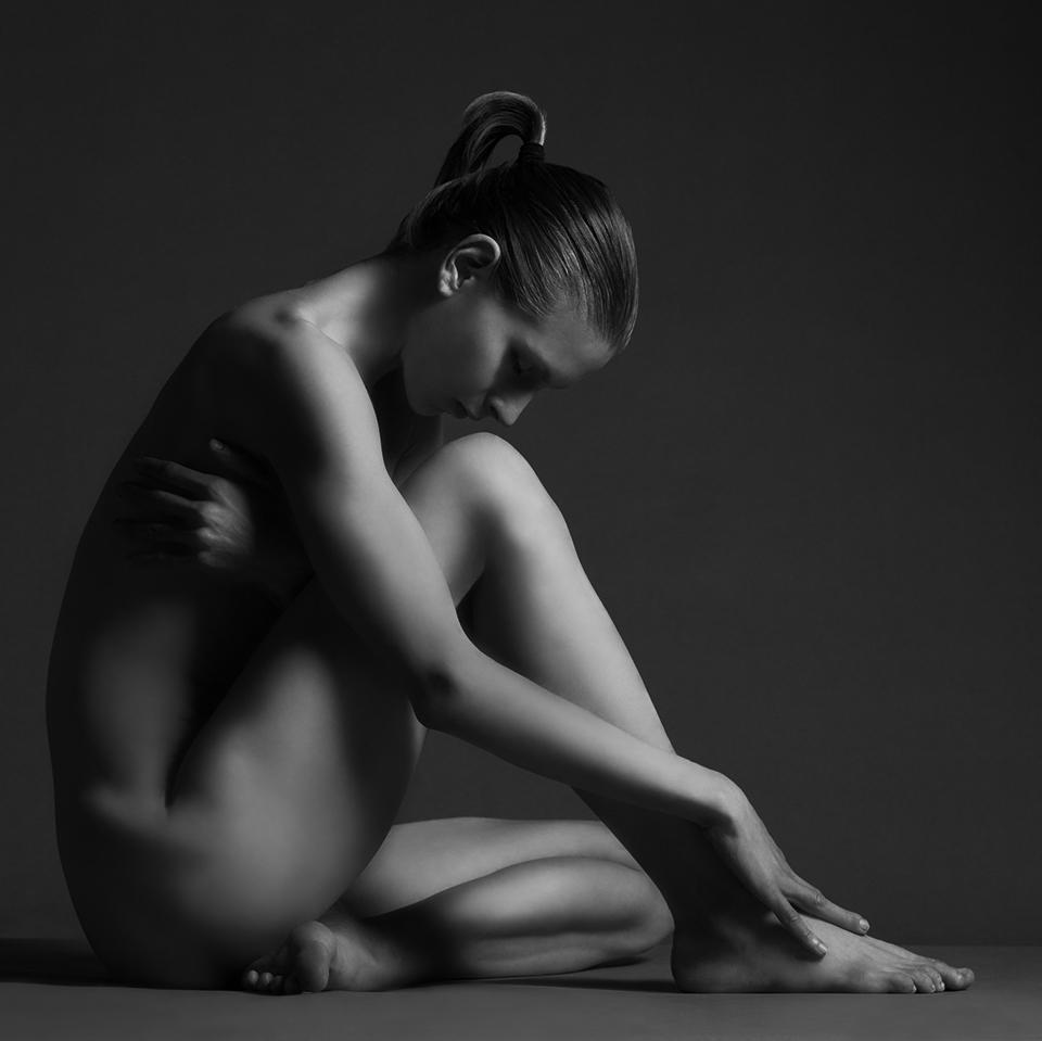 Yoga Louise-3-035205.jpg
