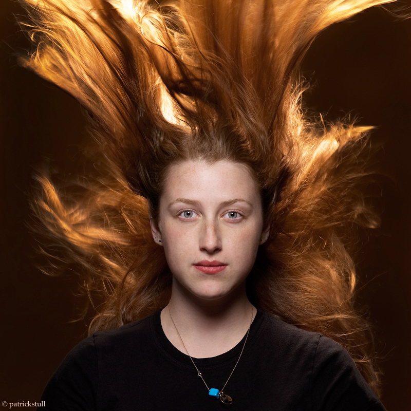 hair-final.jpg