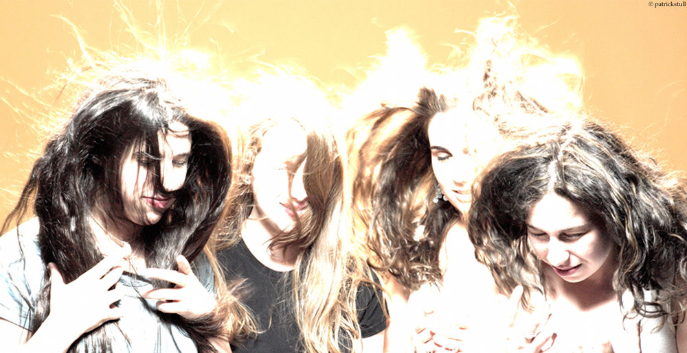 Hair Group.jpg