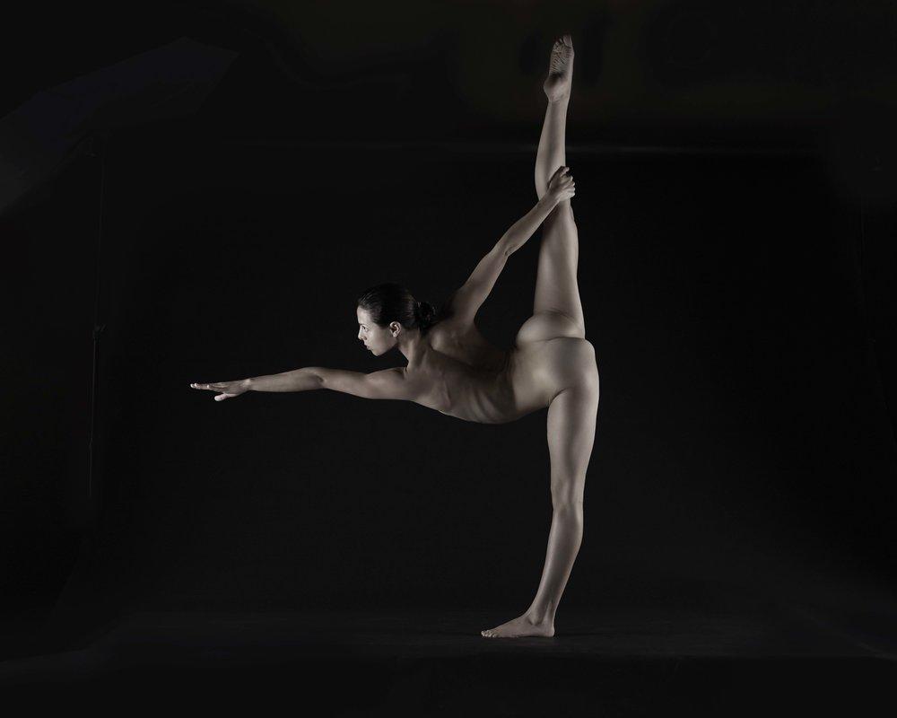Yoga - Chelsea0320_EC.jpg