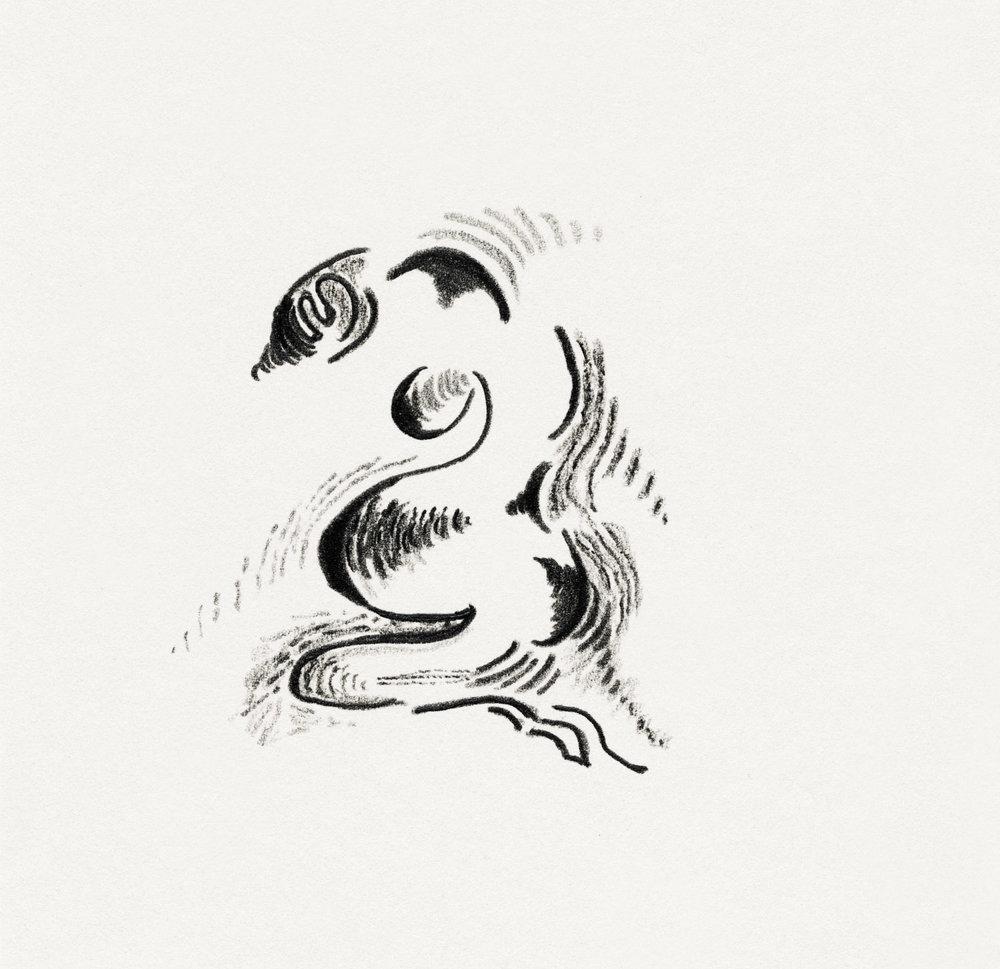 Drawing097a.jpg