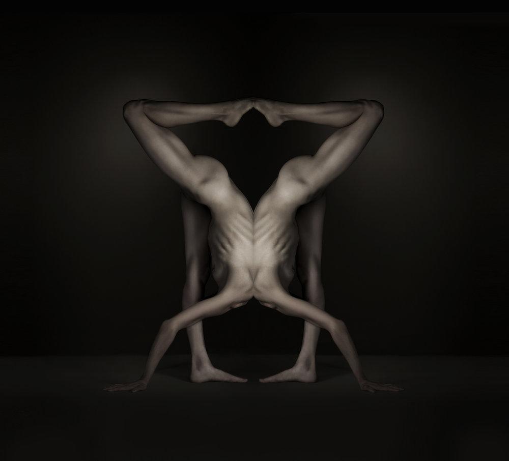 YogaLuis_10.05.10-034016.jpg